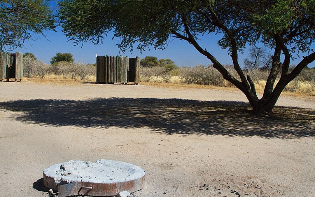 Kori Camp