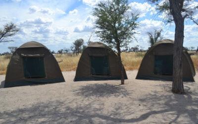 Letiahau Camp (CKWIL 06)